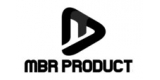 Mbr Product