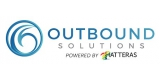 Outbound Solutions