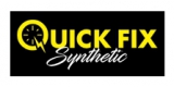 Quick Fix Synthetic