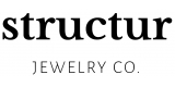 Structur Jewelry Co.