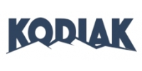 Kodiak Wholesale