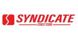 Syndicate Street Store