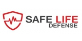 Safe Life Defense
