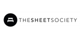 The Sheet Society