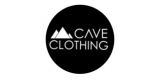 Cave Clothing