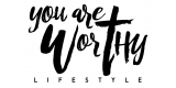 You are Worthy Lifestyle