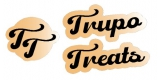 Trupo Treats