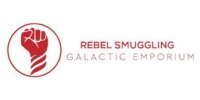 Rebel Smuggling