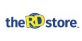 The Rd Store