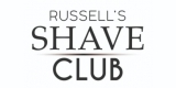 Russells Shave Club