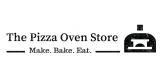 The Pizza Oven Store