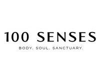 Get the best coupons, deals and promotions of 100 Senses