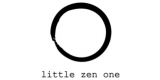 Little Zen One CA