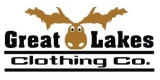 Great Lakes Clothing
