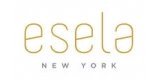 Esela New York