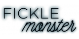 Fickle Monster