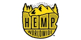 Hemp Worldwide