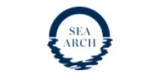 Sea Arch Drinks & Not Gin