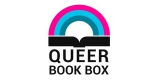 Queer Book Box