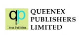 Queenex Pulishers Limited