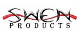 Swen Products