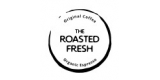 The Roasted Fresh