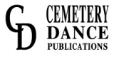 Cemetery Dance Publications