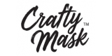 Crafty Mask