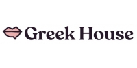 Greek House