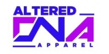 Altered Dna Apparel