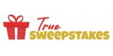 True Sweepstakes