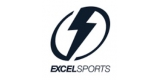 Excel Sports