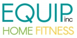 Equip Home Fitness