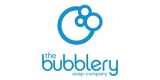 The Bubblery