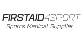 Firstaid 4 Sport