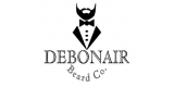Debonair Beard Co