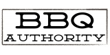 Bbq Authority