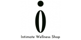 Intimate Wellness Shop