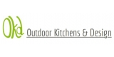 Outdoor Kitchens and Design