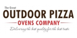 The Great Outdoor Pizza Ovens Company