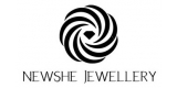 Newshe Jewellery