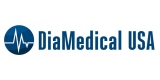 Dia Medical Usa