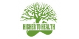 Higher To Health