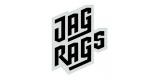 Jag Rags