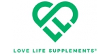Love Life Supplements