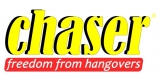 Chaser Freedom From Hangovers