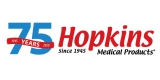 75 Hopkins Medical Products