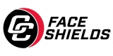 Cc Face Shields