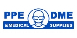 Ppe Dme and Medical Supplies