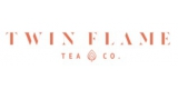 Twin Flame Tea Co